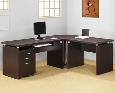 Contemporary Office Furniture - Dallas,Fort Worth,Farmers Branch,Plano | Contemporary Office Furniture | Scoop.it