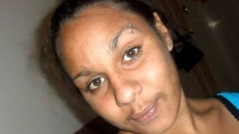 Ms #Dhu's death in custody: The shocking footage that #Australia needs to see | The uprising of the people against greed and repression | Scoop.it