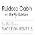Ruidoso Cabinus | Ruidoso New Mexico Cabins | Scoop.it