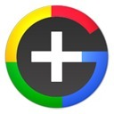 Slinky G+ - Chrome Web Store | Time to Learn | Scoop.it