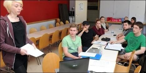 #Streik6670 | Aktionskomitee will öffentlich Debatte | Education | Luxembourg | Luxembourg (Europe) | Scoop.it
