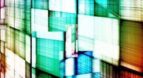 Quelles perspectives pour l'économie numérique de la cultureet sa régulation ? | | C/blogC/blog | Clic France | Scoop.it
