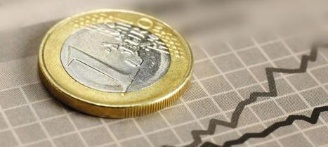 La demanda de bonos indexados a la inflación cuadruplica la cuantía adjudicada - Noticias de Inversión | Colocacion Tesoro | Scoop.it