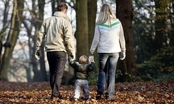 Cameron's flagship children's policy 'faces crisis' as adoption figures fall - The Guardian | Children In Law | Scoop.it