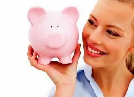 A Good Monetary Support For Your Short Term Needs | Payday Loan Instant Decision: Remove all your finance burden instantly! | Scoop.it