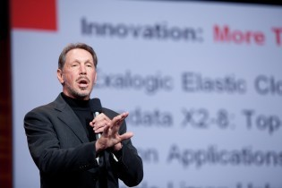 Oracle Appeals Google Case, Insists Android Code Was Stolen | NYL - News YOU Like | Scoop.it