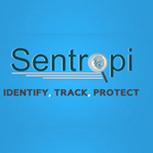 Sentropi WEB SECURITY | Online Fraud Detection & Prevention Solution | Scoop.it