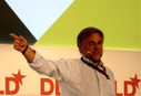 Eugene Kaspersky And Mikko Hypponen Talk Red October And The Future Of Cyber Warfare At DLD | TechCrunch | Information wars | Scoop.it