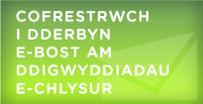 Oedolion | Menter Caerfilli | Dysgu Cymraeg | Scoop.it