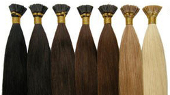 Clip in Hair Extensions - Hair Extension NYC, Hair Extensions Manhattan   Hair Extension   Stockrumors   Scoop.it