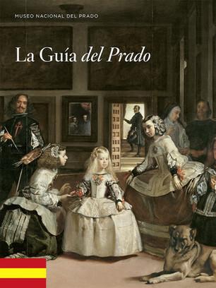 Revista Educación 3.0, tecnología y educación: recursos educativos para el aula digital » El Museo del Prado desde el iPad | Herramientas Web 2.0 | Scoop.it