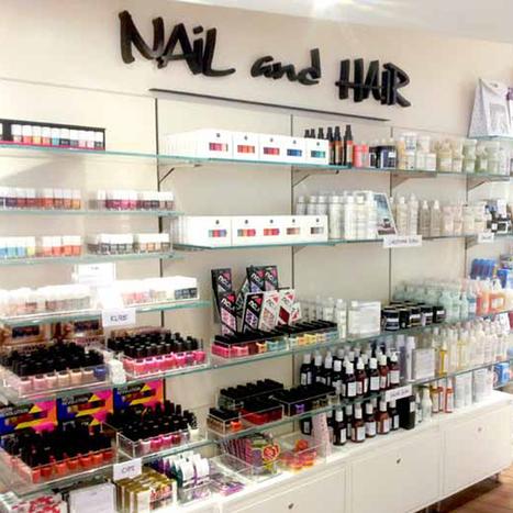 Beauty spot à découvrir : Publicis ouvre un corner beauté au drugstore | Actus Cosmétiques | Scoop.it