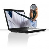 My doctor is a computer!   healthcare technology   Scoop.it