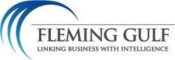 Middle East Smart Cities Summit 2014 | Fleming Gulf | Peer2Politics | Scoop.it