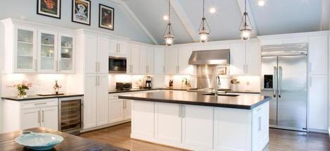 Atlanta Kitchen Remodeling   Platinum Kitchens & Design, LLC   Platinum Kitchens & Design, Inc.   Kitchen Remodel Atlanta   Scoop.it
