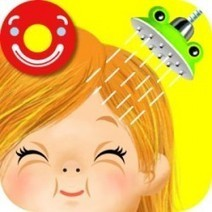 App per bambini: Little Digits, Magikites, Pepi Bath, Clayjam | WEBOLUTION! | Scoop.it