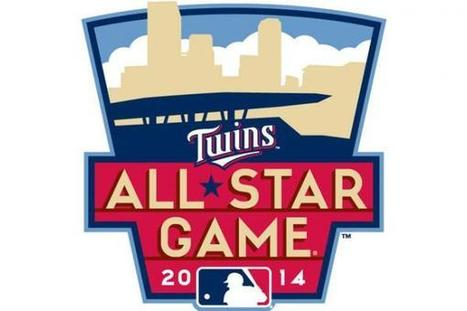 MLB All Star Game 2014 Live Stream En ViVo Online Watch FrEE | Connecting Outdoorsman Everywhere | Why And Where | Scoop.it