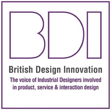 The British Design Innovation - Industrial Design and academia: a tale of two halves | Creativity and learning | Scoop.it