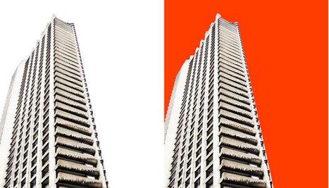 India Art n Design inditerrain: Introspecting about the Brutalist Barbican | India Art n Design - Architecture | Scoop.it