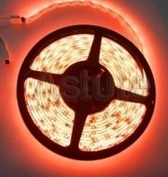 LED Strip Lights | Astute Lighting | Scoop.it