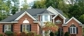 Featured Listings for sale in Connecticut   Connecticut Real Estate For Sale For Rent search MLS here   Scoop.it
