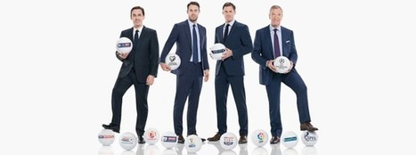 More Premier League matches on Sky Sports - A&S Ltd | tv, entertainment, television, aerials, sky, freeview, tv channels, programmes | Scoop.it