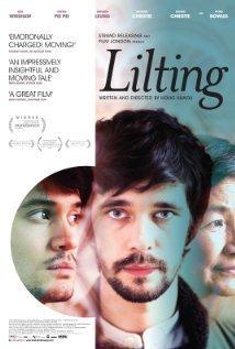 Lilting – Sevgilinin Ardından Türkçe Altyazılı İzle   720p Film izle, Tek Parça izle, Full film izle, Direk izle   onlinefilmsinema   Scoop.it