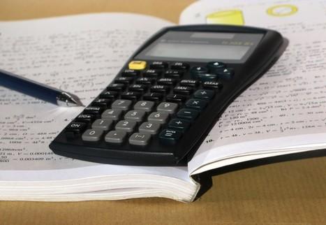 Homework 101 - LIFE 88.5 | Homework | Scoop.it