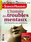 Paranoia la maladie du raisonnement | PsyMag | Scoop.it