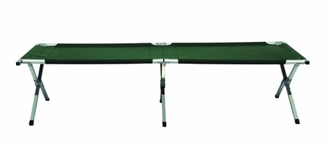 Extra Large Camping Cots For Heavy People   For Big And Heavy People   Home & Office   Scoop.it