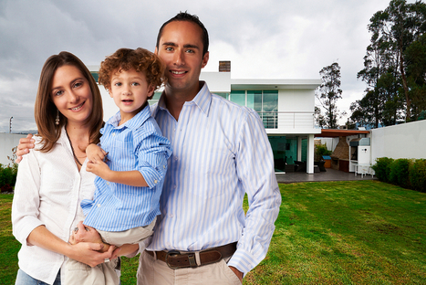 Best Health Insurance Policies | Health Insurance + Home Insurance | Scoop.it