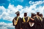 What does higher-ed look like in 2023? | after sliced bread... | Scoop.it
