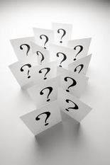 Questioning - Top Ten Strategies | Professional Development Practices and Philosophy | Scoop.it