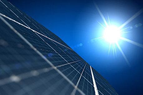 Voss, le stockage de l'énergie solaire à un très bon prix   On n'arrête pas le progrès !   Scoop.it