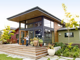 10 Ways to Boost Your Home's Resale Value   Home Staging WORKS !   Scoop.it