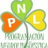 Dinámica PNL