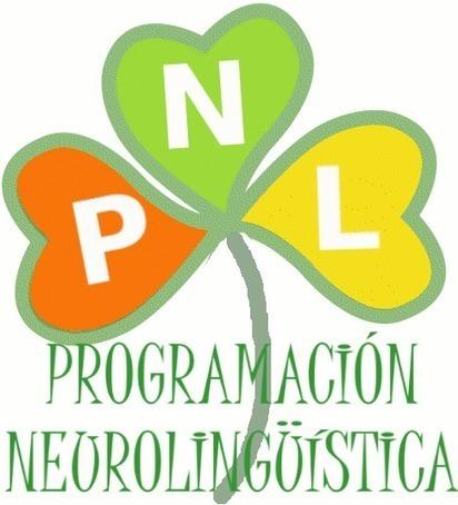 programacion_neurolinguistica.gif (485x535 pixels) | Dinámica PNL | Scoop.it