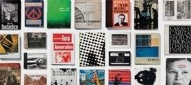 Honneur aux grands livres de photographie de l'Amérique latine : actualités - Livres Hebdo | PhotoActu | Scoop.it
