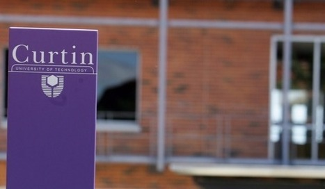 Curtin University joins MOOC provider edX | Massively MOOC | Scoop.it