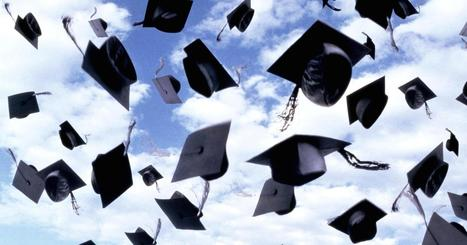 The real reasons a college degree costs so much | TRENDS IN HIGHER EDUCATION | Scoop.it