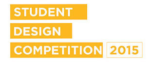 Student Design Competition : IIDA | Creating opportunities for Africans | Scoop.it