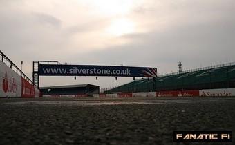 F1 2013 - Le Grand Prix de Grande-Bretagne selon Renault Sport F1... | Auto , mécaniques et sport automobiles | Scoop.it