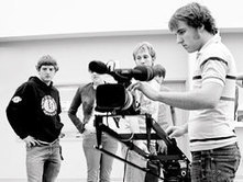 Film School: Making Movies From Storyboard to Screen   Digital Storytelling Tools, Apps and Ideas   Scoop.it