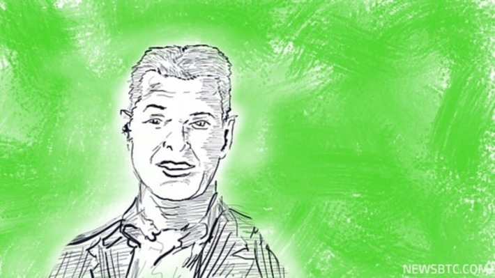 Jakob de Haan on Dutch Central Bank and Bitcoin - newsBTC | money money money | Scoop.it
