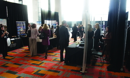 "Convene: ""Notes From The Medical Meeting Summit"" | Meetings Industry | Scoop.it"