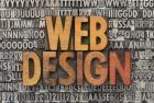 4 Golden Rules of Website Design   Web Design and Development   Scoop.it