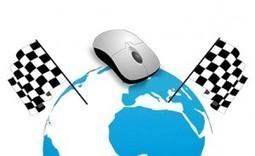 3 Internet Rallye   PICTS   Scoop.it