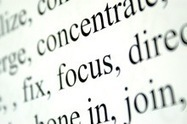 Two Ways to Say More With Fewer Words | Meirc Training and Consulting | Scoop.it