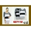 Jual Baju dengan Bahan Kain Katun | Singapore Internet Marketing | Scoop.it