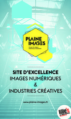 Plaine Images   Nouvelles technologies (TIC)   Scoop.it